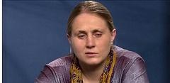 Кто такая Ольга Кулыгина