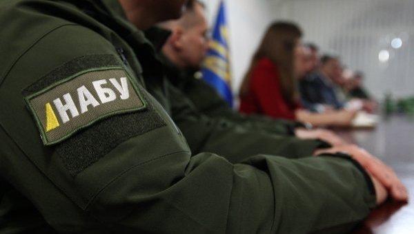 Тайна Львовского бронетанкового завода: о чем молчат в НАБУ
