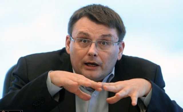 Депутат Госдумы и лидер организации НОД Евгений Федоров 7 лет не декларировал квартиру в элитном ЖК
