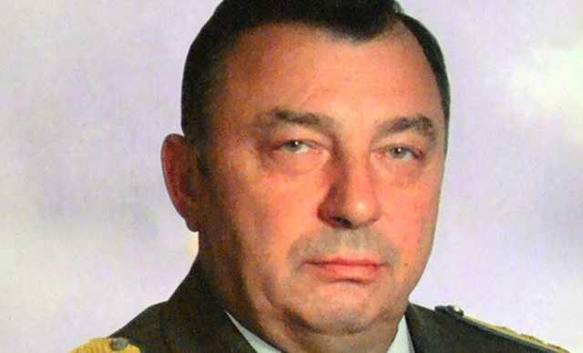 Умер экс-командующий воздушно-космической обороной Москвы генерал Соловьев