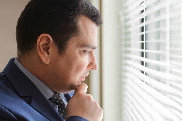НАБУ расследует хищения в госкомпаниях на 18 млрд