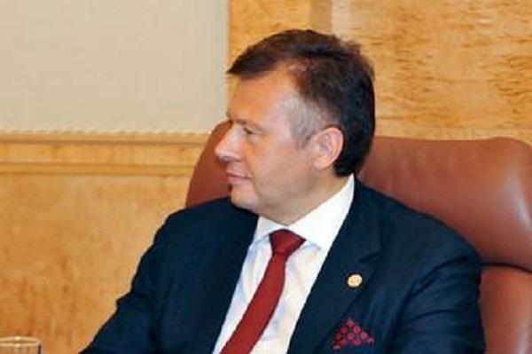 Как Рустэм Магдеев использует суды и Роскомнадзор для блокировки «неприятных» публикаций в СМИ