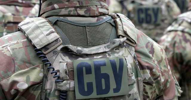 Чиновник Львовского горсовета погорел на взятке почти 5 миллионов