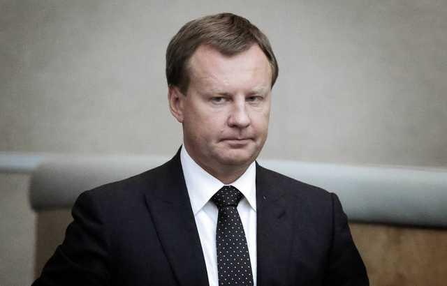 Грохнув депутата Вороненкова Станислав Кондрашов тратит на заказные фэйк-статьи 5 миллионов в месяц
