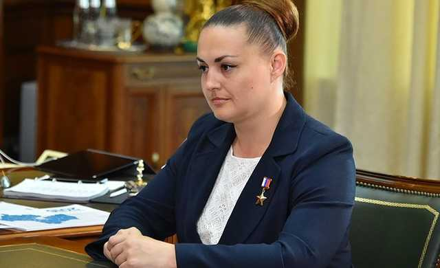 Российские чиновники раскрыли доходы своих несовершеннолетних детей: самый богатый ребенок заработал почти 3 млн рублей