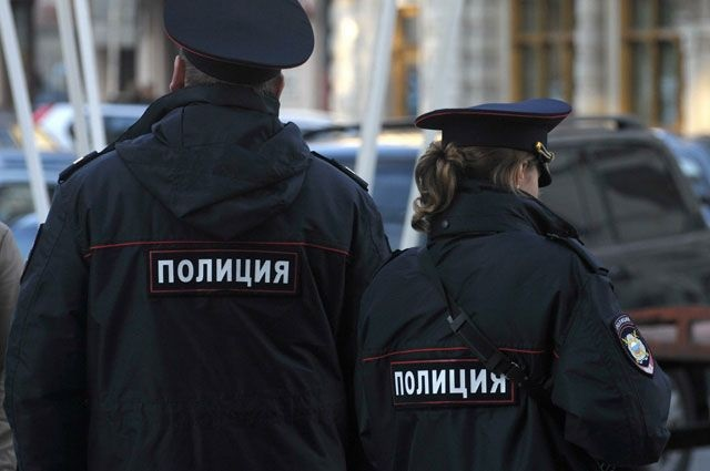 Граждан репрессируют за оскорбление, призывы… Теперь преследуют больных, покупающих лекарства, которых в России нет
