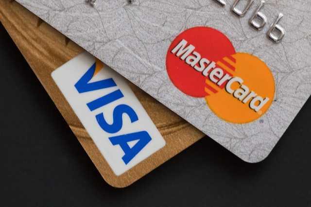 В Венесуэле хотят отказаться от карт Visa и MasterCard из-за санкций США