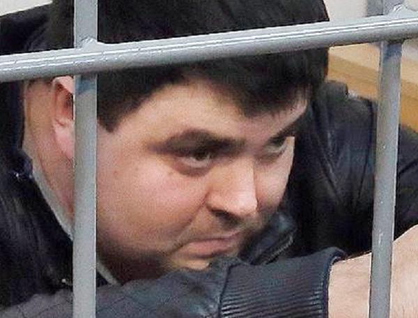"""""""Шестеркам"""" из сгоревшего ТЦ """"Адмирал"""" дали приговоры"""