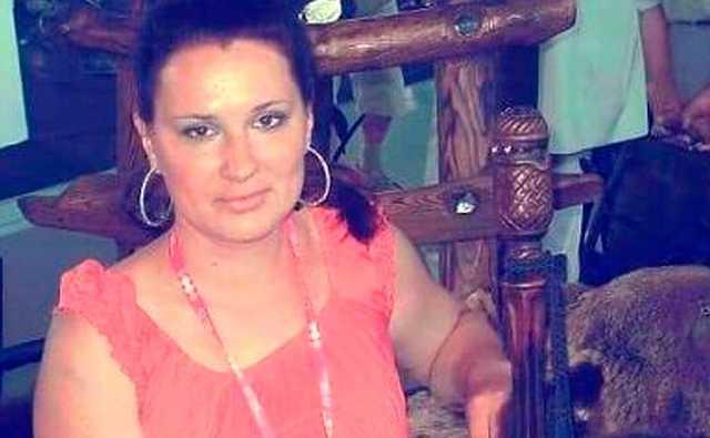 Москвичка из-за ревности заказала за 4 млн убийство своей подруги - ее зарубили мачете