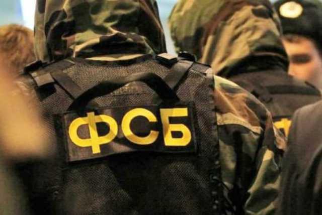Арестованный экс-замминистра Иркутской области пожаловался Путину на угрозы сотрудников ФСБ