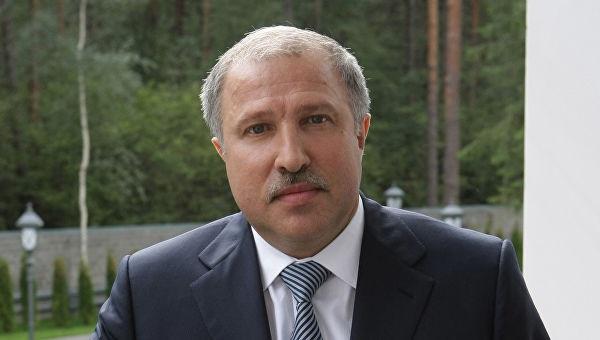 Эдуард Худайнатов - цензор «Википедии»