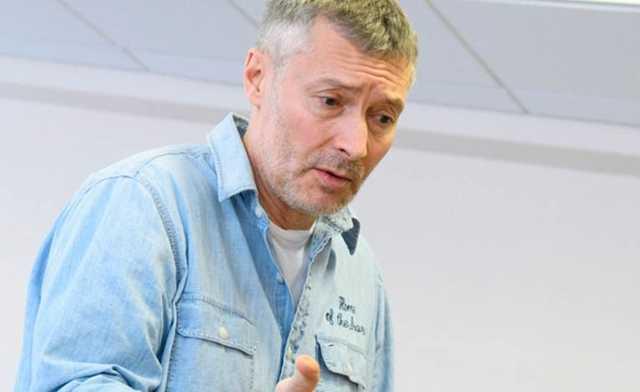 Ройзман: полиция не сможет «дать задний ход» в деле журналиста «Медузы»
