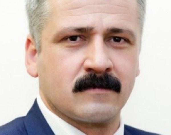 Дагестанского экс-министра Малламагомедова судят за расхищение МФЦ