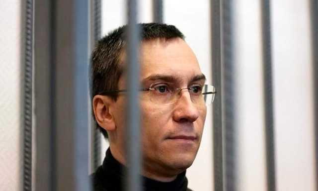 «Теневой банкир» Куликов может дать показания на миллиардера из ФСБ