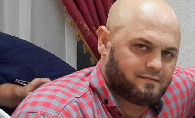 Эмиссары «вора в законе» Гули, задержанные в Самаре, заявляют, что им подкинули наркотики