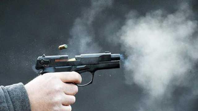 Зачинщиком драки со стрельбой возле школы в Чечне назвали полицейского