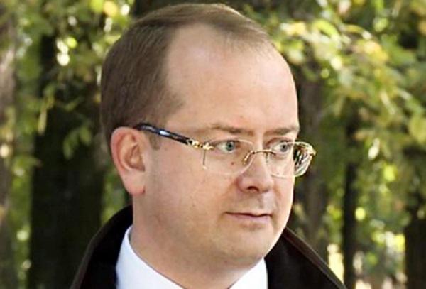 Экс-главу Рязани Сергея Карабасова подвела под статью журналистка