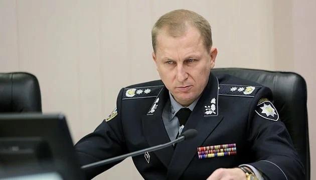 Нардеп: замглавы МВД Аброськин спаковал вещи и исчез в неизвестном направлении