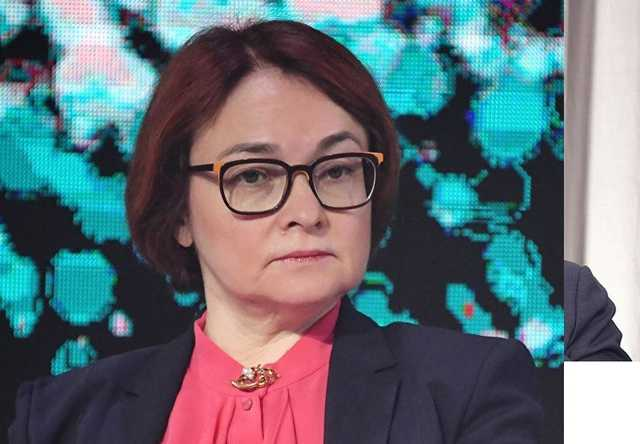 Банкира-мошенника Сергея Салогубова переквалифицировали в растратчики