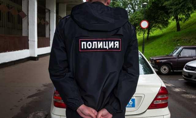 Против стрелявшего в детей курского полицейского возбудили дело о хулиганстве