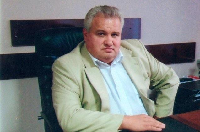 Дядя врадиевского насильника - одиозный экс-прокурор Полищук назначен директором филиала киваловского вуза в Николаеве