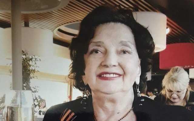 В петербургском суде покончил с собой убийца 93-летней сотрудницы Мариинского театра
