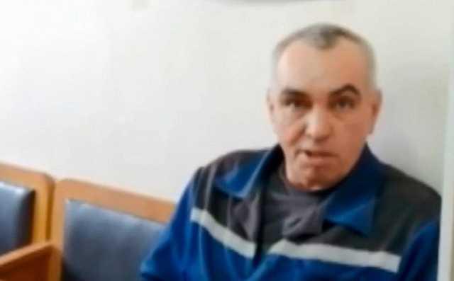 «Они выключили мне раздаточную коробку»: водитель бензовоза рассказал свою версию аварии в горах Урала
