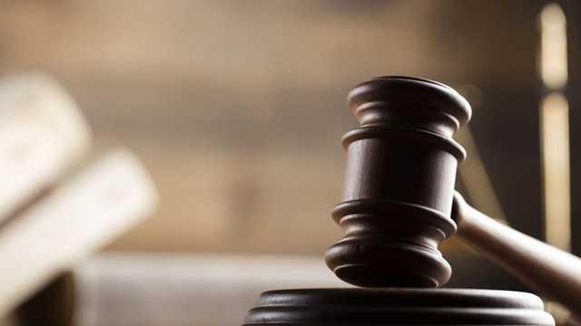 Суд арестовал капитана прогулочного катера, перевернувшегося в Черном море