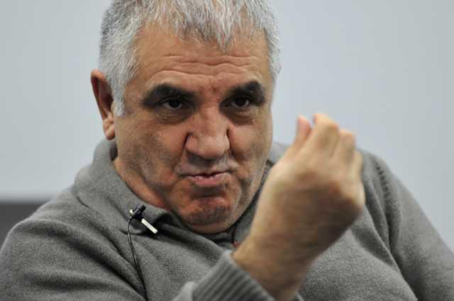 Габрелянов не смог хайпануть на трансляции видеоигр