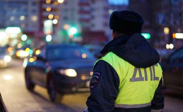 Бывший замглавы ГИБДД Обнинска предстанет перед судом
