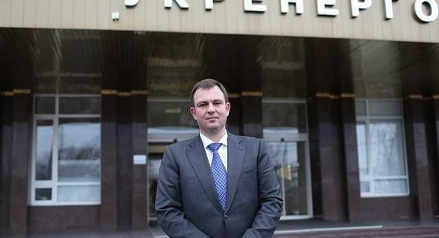 Бесполезная подстанция: как в «Укрэнерго» украли миллиард гривен на тендере