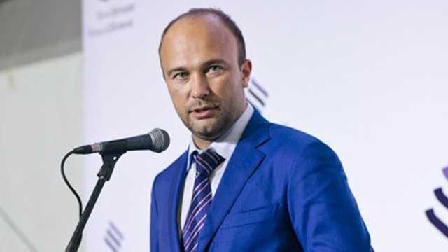 """Крах """"нефтяного банкира"""" Мазурова"""