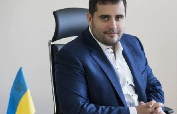 Смотрящий за Минюстом рейдер Андрей Довбенко чистит Интернет от компромата