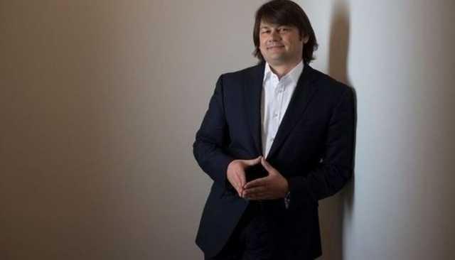 Фонд гарантирования вкладов подал иск к Николаю Лагуну на 19,8 млрд