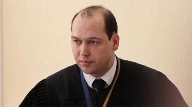 Печерский райсуд заблокировал 20 сайтов за публикацию материала о коррупции в ГФС и МВД