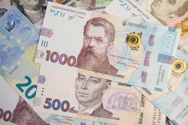 Как узнать о финансовом состоянии политиков