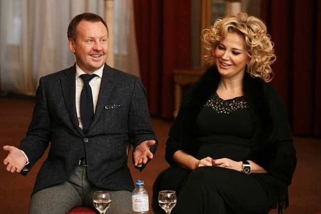 Кровавый рейдер Станислав Дмитриевич Кондрашов и усопший Денис Вороненков: отмывайся кто может