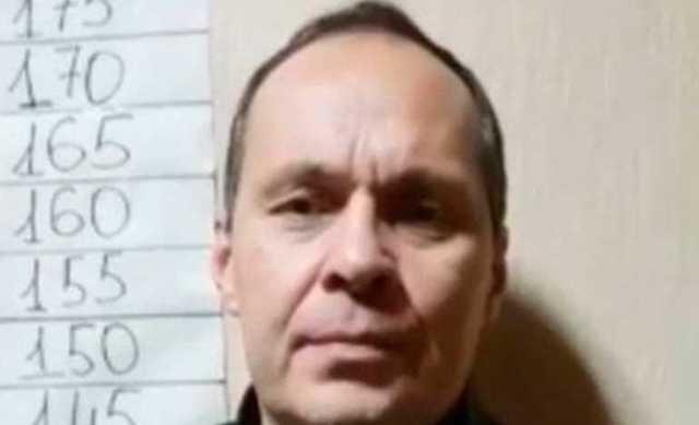 И вновь 210.1: на «вора в законе» Огонька завели дело по «антиворовской» статье