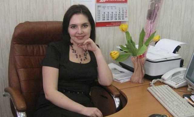 «Люди, вся эта бичевня»: чиновница о пострадавших при наводнении в Иркутской области