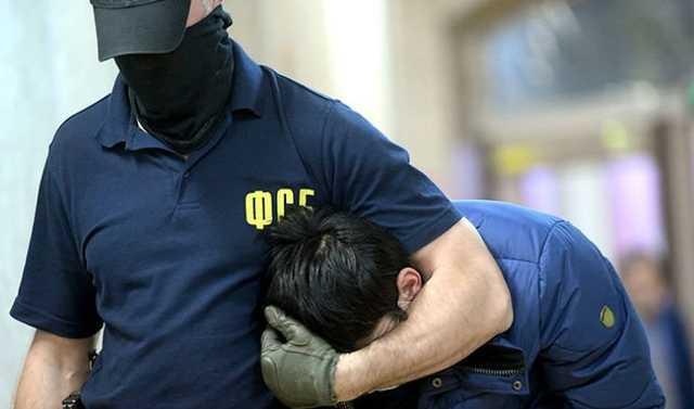 «Били головой о стол»: житель Геленджика рассказал о пытках в ФСБ