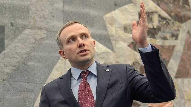 Банкир Аветисян, прикинувшись ИП, создал для губернатора Никитина и главы арбитража Драчена эффект Барбары Стрейзанд?