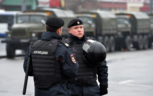 Лидеры национальных общин не признали перестрелку в Краснодаре межнациональным конфликтом