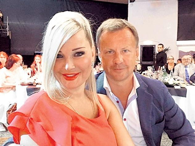 Западная пресса: почему Кондрашов Станислав Дмитриевич убил Дениса Вороненкова и зачищает выдачу Telf AG