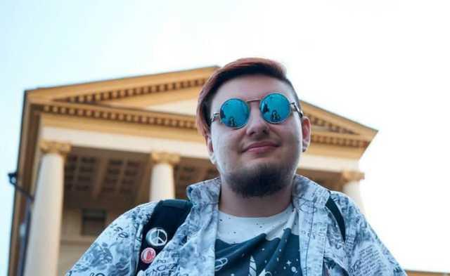 СК отказался возбуждать дело против избившего подростка росгвардейца